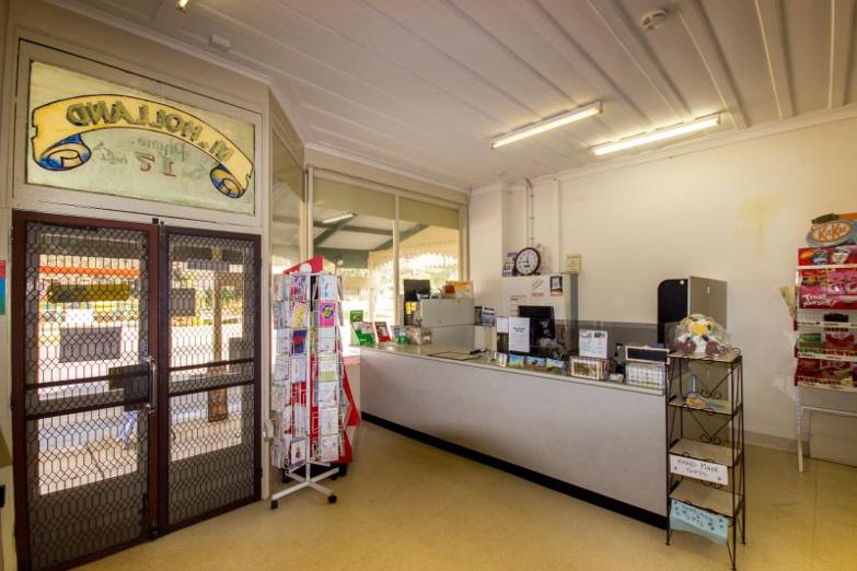post-office-and-general-store-for-sale-5