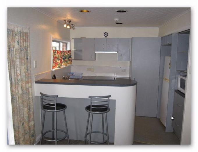 outstanding-hostel-investment-near-cairns-hospital-and-private-hospital-located-8