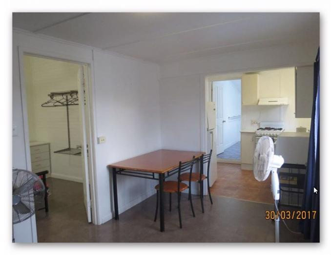 outstanding-hostel-investment-near-cairns-hospital-and-private-hospital-located-4