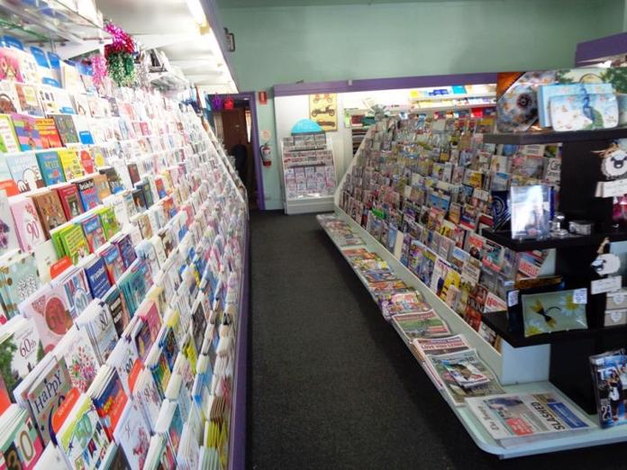 sa-lotteries-newsagency-gifts-magazine-agencies-potential-for-growth-3