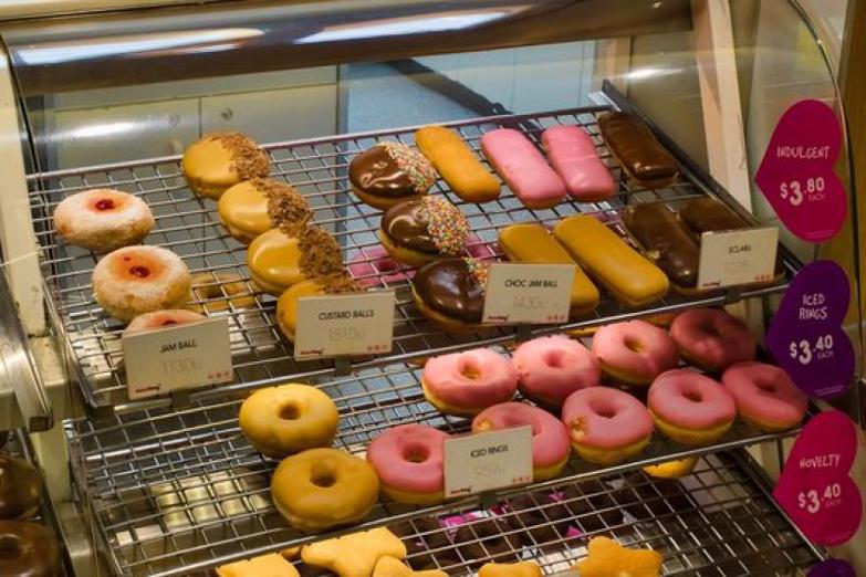 donut-king-company-store-business-for-sale-3