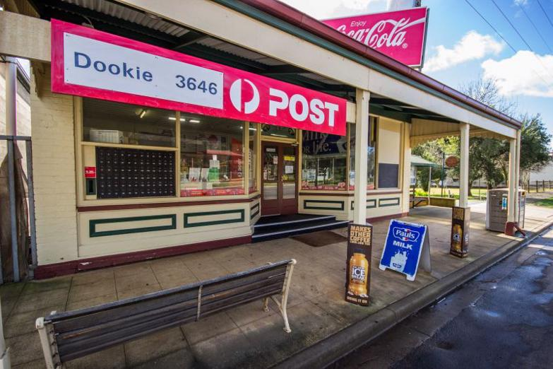 post-office-and-general-store-for-sale-3