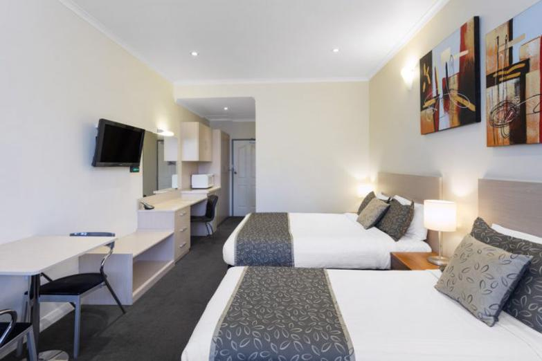 adelaide-lease-hold-motel-business-for-sale-0