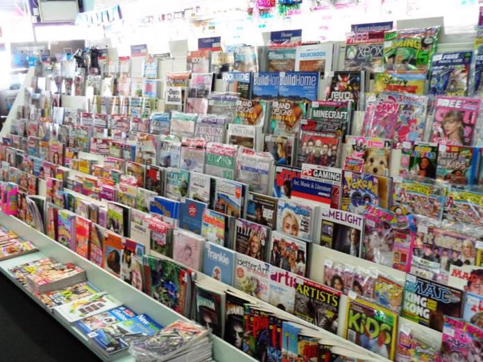 sa-lotteries-newsagency-gifts-magazine-agencies-potential-for-growth-8