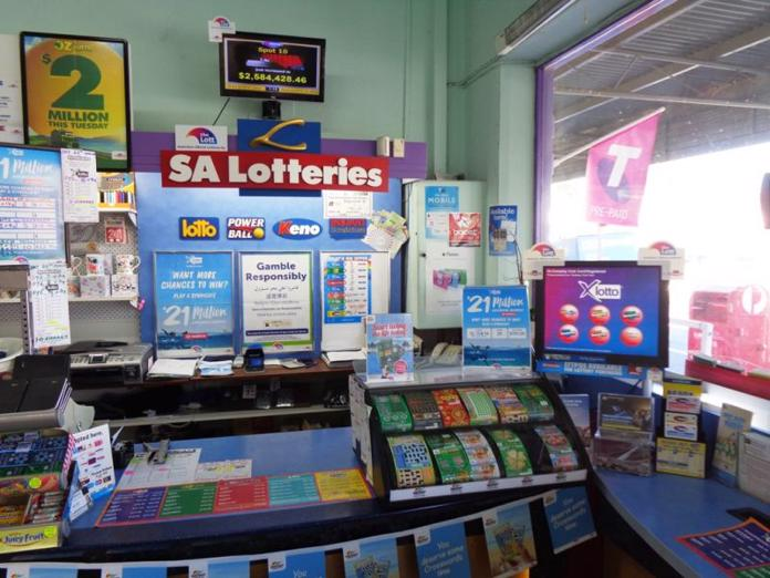 sa-lotteries-newsagency-gifts-magazine-agencies-potential-for-growth-1