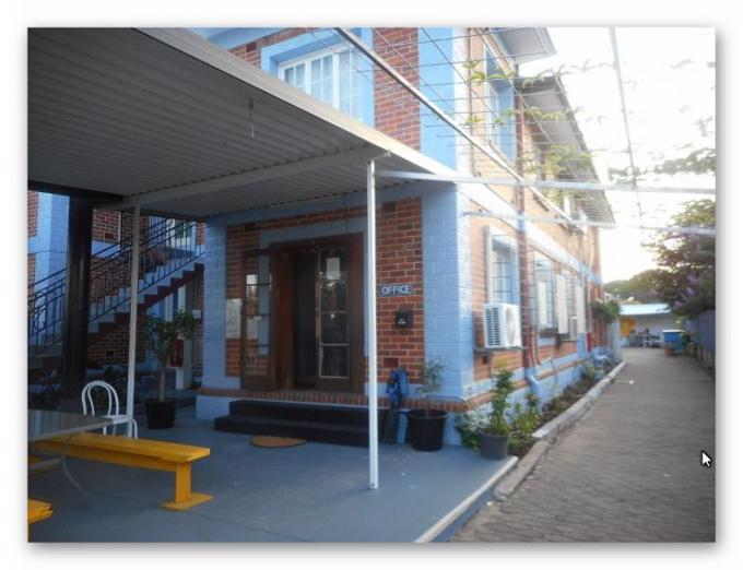 outstanding-hostel-investment-near-cairns-hospital-and-private-hospital-located-6