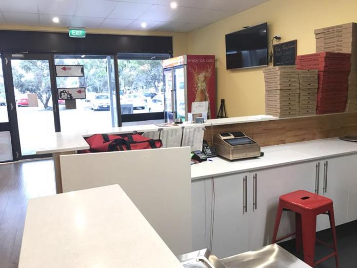 busy-pizza-takeaway-business-for-sale-4