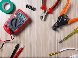Commercial and Industrial Electrical (VIC) NEW