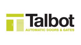 Talbot Doors Automatic Doors & Gates | Newcastle, NSW