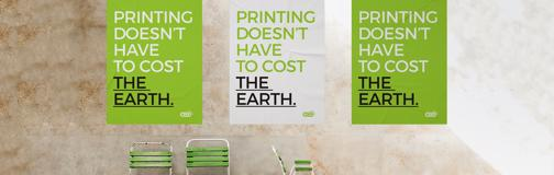Ecoprint - Own part of a growing Australian Brand