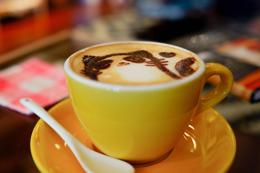 Affordable Café in South Canberra | Ideal first business