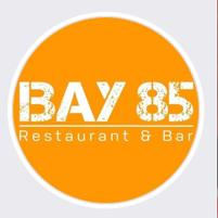 BAY85 Licensed Restaurant and Bar | 6 Days, High quality fitout