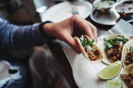 Wagga based Mexican Restaurant $21,000 per week T/O