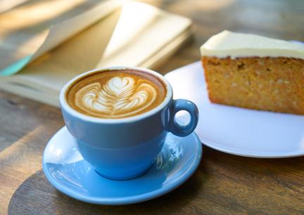 One of Canberra's Best Café's | High Turnover, Under Full Management