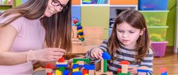 SOLD - Camden Region Childcare For Sale