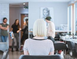 Newstead, Brisbane hair salon for sale – Prime inner-city location, Perfect for