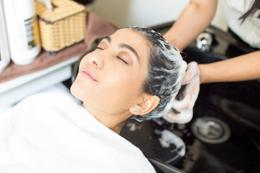Northern beaches Hair salon 15mins from Manly for quick sale! in New South Wales
