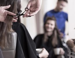 Elsternwick Hair Salon for Sale – Melbourne Victoria