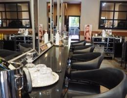 Elizabeth Bay Hair Salon Salon for Sale