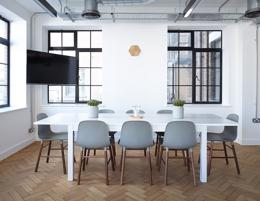 Office Furniture Business for Sale in Brisbane