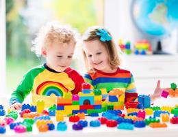Flourishing Children's Play Centre for Sale in Brisbane