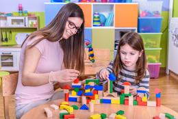 Trophy Childcare Centre Brisbane