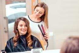 North Bondi Hair Salon For Sale – Perfect for an owner operator or Investor!