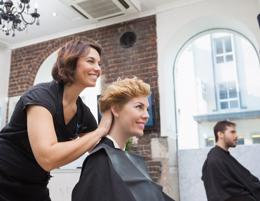 Stunning Managed Hair Salon in Inner West Suburbs, Sydney, NSW