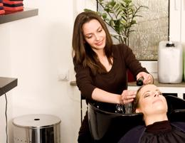 Hair and Beauty salon for sale Victoria Point, Queensland