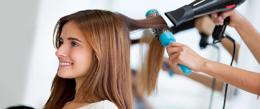 Perfectly located Managed Hair Salon for sale – Central Coast in New South Wales