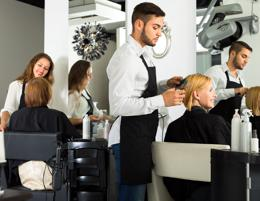 Hair & Beauty Salon for Sale, Inner South, Sydney