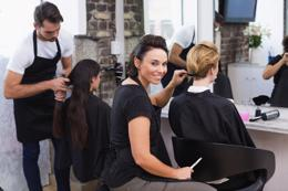 Profitable Dubbo Hair Salon for Sale, NSW