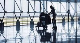 Managed National Commercial Cleaning Business for Sale / Queensland