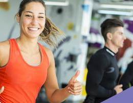 Two Anytime Fitness Clubs for sale in regional Victoria
