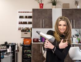 Northern beaches Hair Salon, Located in Shopping Centre, Brookvale For Sale