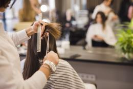 Beautiful hair and beauty salon for sale in Sydney's South!