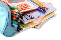 Educational Supplies Business for Sale