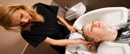 Hair salon in Mona Vale on Sydney's Northern beaches for sale in New South Wales