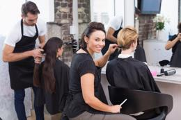 Established hair salon on Sydney's North shore for quick sale!