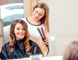 Surfers Paradise Hair and Beauty Salon for Sale