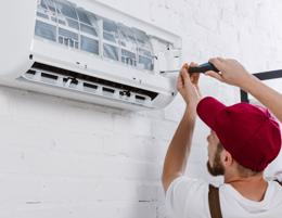 Much Respected Air Conditioning Business for Sale - Sunshine Coast