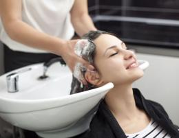 Excellent Managed Hair & Day Spa, North West Sydney