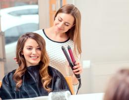 Ideal Owner/Operator Hair Salon for Sale, Sutherland Shire