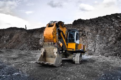 Earthmoving and quarry business in Northern Rivers NSW Area in New South Wales,