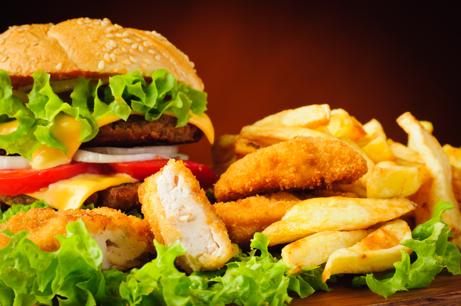 Chicken and chips independent Takeaway business for Sale Gold Coast