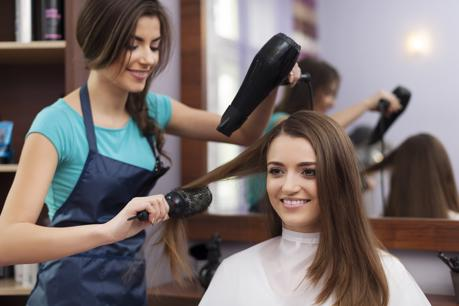 Hair Salon for Sale, Inner City East, Sydney, NSW