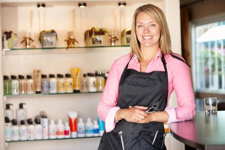 Penrith Hair Salon for sale, Sydney
