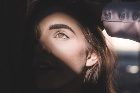 A chain of 2 BROW BAR salons available in Sydney