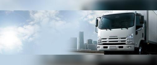 High Performance Logistics Business - For Sale - Branches in - QLD, NSW & VIC