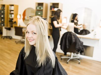 Stunning Hair Salon for Sale, Magill Area, Adelaide